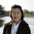 阪本惠子さん