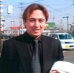 東北フーズショップ企業組合 代表理事 山田隆弘さん