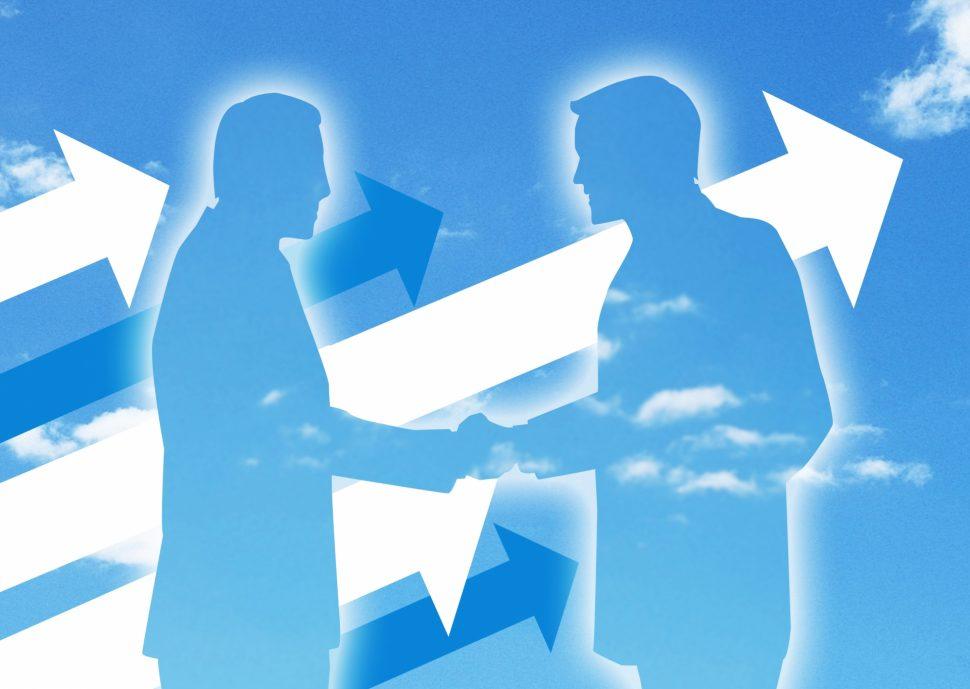 M&A後の事業統合(PMI)とその流れについて、詳しく解説 | 起業・会社 ...