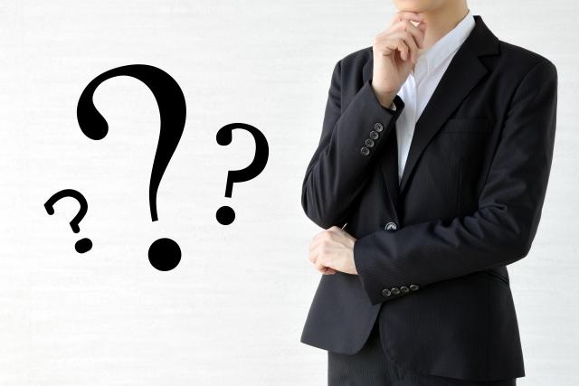 飲食店の開業は個人事業主と法人どっちが良いの?