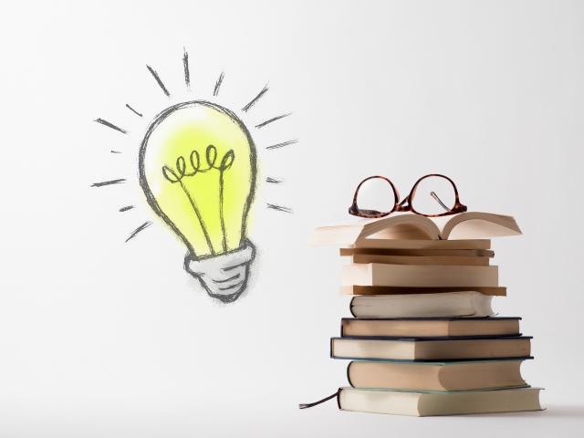 令和時代の起業アイデア6選