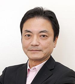 ドリームゲートアドバイザー 池田 孝治氏